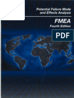 FMEA -Fourth Edition[1]
