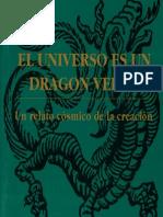 Swimme-Brian-El-Universo-es-un-Dragon-Verde