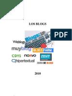 Blog2010prof (2)