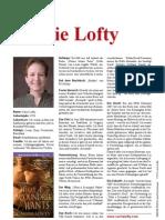 LoveLetter 12/08 Carrie Lofty