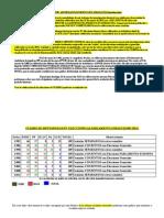 RÉQUIEMPORLAALTERNANCIAPOLITICAANDALUZA(introducción)