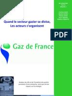 G3_TD GDF