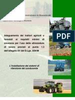 LGadeguamento_trattori