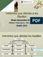 EquidHelms
