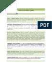 COMPACTO DE MEDIOS 26