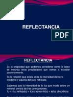 Tema4 Prop Reflectividad