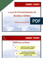 Ciespdr Jorgerocco Pgrs 2012v1 120307174550 Phpapp02
