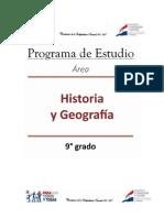 Programa de Historia_y_Geografia 9no.-2011