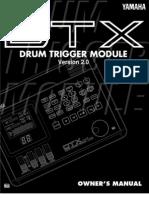 DTXv2E1 (1)