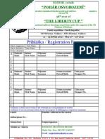 applicationform_2012