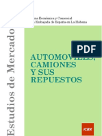 ESTUDIO AUTOMOVIL_3854_
