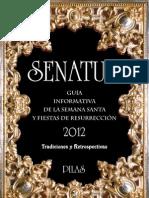 Senatus 2012 (2)