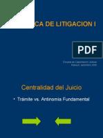 Tecnica_de_Litigacion09)