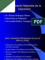 depresion