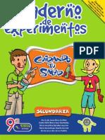 Secundaria2002[1]