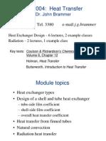 CE2004 Slides(2)