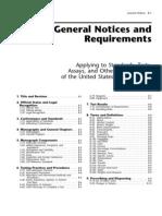 USP33-NF28-ReissueGeneralNotices