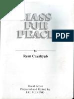 cayabyabmassforpeace[1]