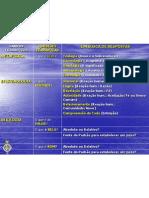 quadro-resumo-filosofia-120059639458054-4