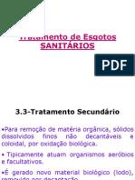 Efluentes 3