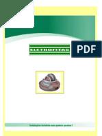 Catalogo-Eletrofitas instruçoes