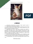 Mensagens, Ensinamentos e Preces da Doutrina Espírita (Hélio Marcos Júnior)