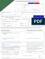 impreso_admision_1112