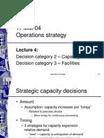 OS-Lec4-CapacityFacilities
