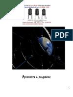 PROGRAMA CIRCUS2