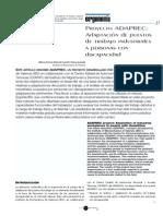 Adaprec_articulo