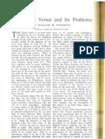 HarpersMagazine-1912!06!0028590 Venus Upload to Dropbox