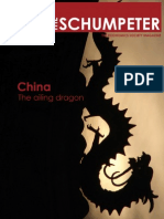 The Schumpeter Issue 10