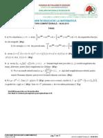 1276160245+Clasa12_M1_Barem_Matematica2010E4