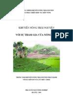 KN Thai Nguyen - TG