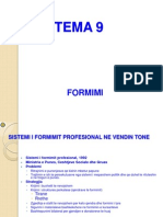 9_Formimi