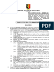 04165_11_Decisao_ndiniz_PPL-TC.pdf