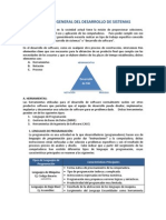 Ut1 - Contexto General Del Desarrollo de Sistemas