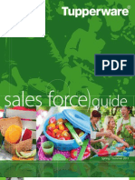 Product Information Guide 2011