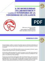 cartilla_bioseguridad