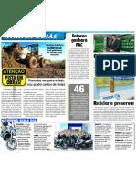 Avanca Goias Impresso 26-03-2012 Goiania