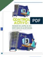 Control_Activo_-_L.Dueñas