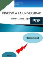 Induccion_docente2012