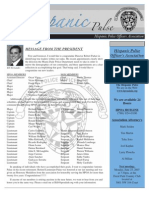 May2007 Newsletter