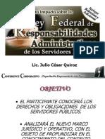 LEY_DE_RESPONSABILIDADES