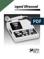 Downloads User Manual 78201 D