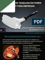 modelo-presen-marketing-1-1202313709189858-4