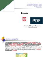 polonia-alexandra balaceanu