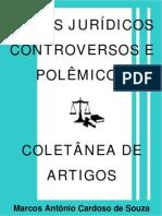 Temas Jurídicos Controversos e Polêmicos.by.adelipe_www.therebels.com.br