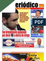 El Periódico 150