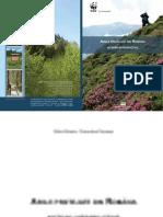 Publication Arii Protejate Romania 2009 Ro 100310064947 Phpapp01